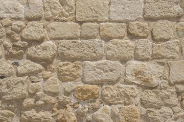 Fototapeta Struktura ściany Mauersteine, Wand