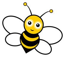 Biene Hummel Wespe