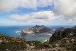 Hout Bay Landscape View