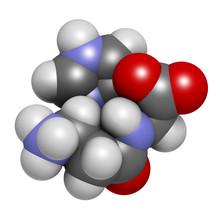 Carnosine (L-carnosine) Food S...