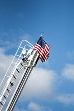 Flag, Usa, America, Blue, Sky, Red, Stripes, Stars, Wind, Patriotic, Us, White, American Flag, Patriotism, United States, Freedom, Pole, Waving, Symbol, United, States, Flags, National, Flying, Day
