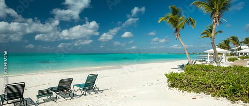 Long Isand, Bahamy