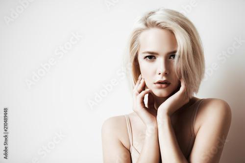 kosmetyki-i-stylizacja-wlosow