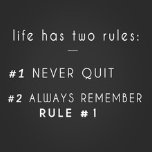 Motivational Quotes For Success And Life.