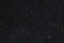 Just Black Stony Background For Your Style.