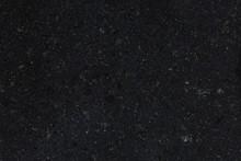 Just Black Stony Background Fo...