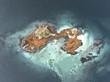Nordic Caribbean