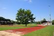 Sportanlage Wetzlar in hessen