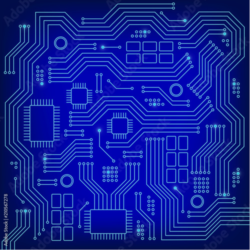 high tech technology background texture in blue abstract technologyBlue Circuit Board Texture Texture Jpg Board Circuit Tech #9