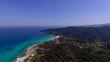Halkidiki Drone Footage - Platanitsi