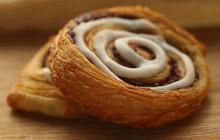Danish Pastry