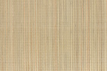 Beige Natural Mat Of Dry Wicke...