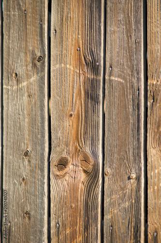 Obraz stare drewniane deski, ściana,  - fototapety do salonu