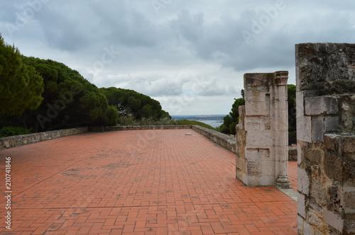 Photo Lisabon View