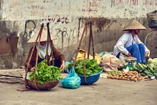 Hanoi, Vietnam-28 November 201...