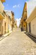Grammichele - Sicily
