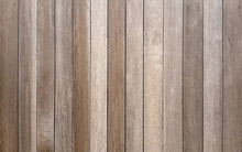 Wood Rustic Style Wallpaper Se...