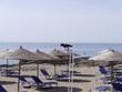 Greckie klimaty,wakacje,plaża