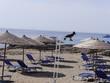 Greckie klimaty, wakacje, plaża