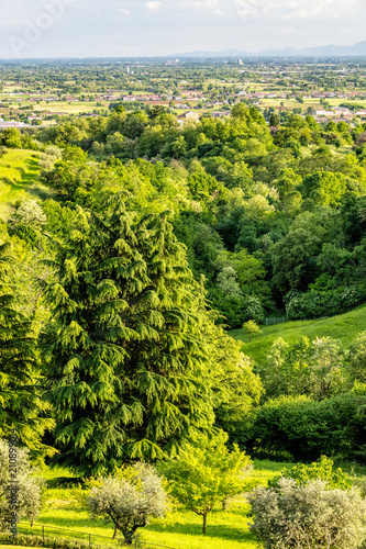 Italien Photo In Asolo And Buy This Park Veneto Explore Stock qtUTCTwa