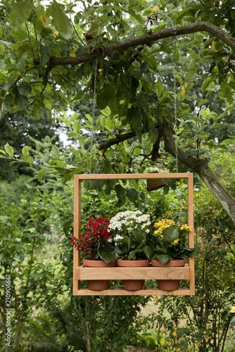 Garten Gartenideen Blumen Kaufen Sie Dieses Foto Und Finden Sie