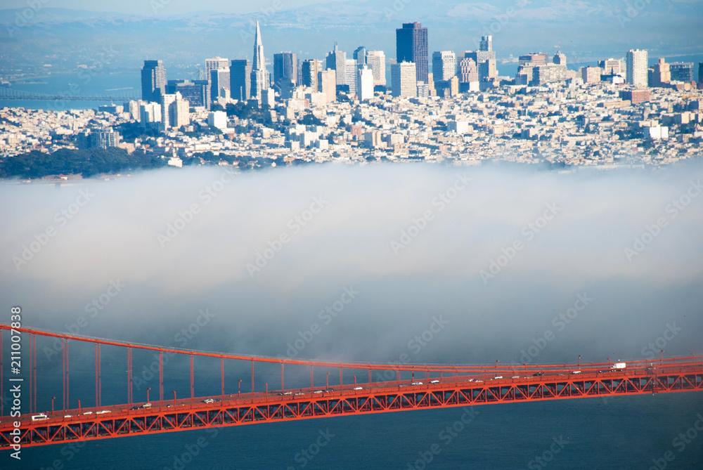 Najlepšie hotely s bezplatným parkovaním v San Franciscu, Kalifornia: Nájdite recenzie, fotografie od cestovateľov a skvelé ponuky ubytovania v San Franciscu.