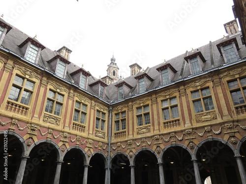 Staande foto Brugge Bruges