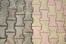 Comparison Pavement Cleaning M...