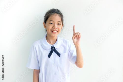 School thai girl 30 Favourite
