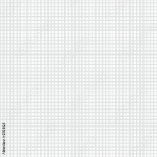 Tapety do gabinetu  white-fabric-texture-vector-textile-seamless-pattern