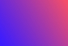 Abstract Color Gradient Background. Modern Sreen Background For Mobile App And Web. Soft Gradient. Design With Neon, Stroke, Line And Flow.