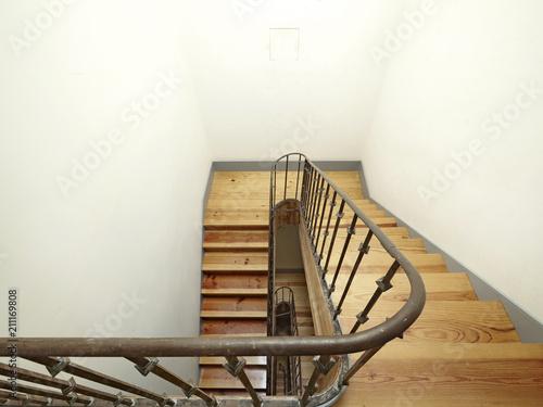 Fotografie, Obraz  Escada