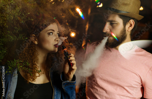 dating sites for cigarette smokers