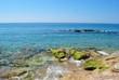 Katalonia, Hiszpania, Morze Śródziemne