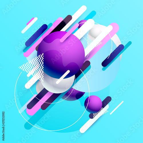 dynamiczna-kompozycja-abstrakcyjna