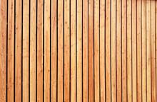 Larch Wooden Planks Facade Tex...