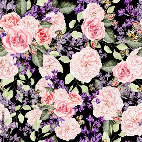 kwiaty-bez-i-roze