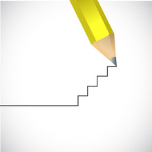 Create Your Own Path. Build Yo...