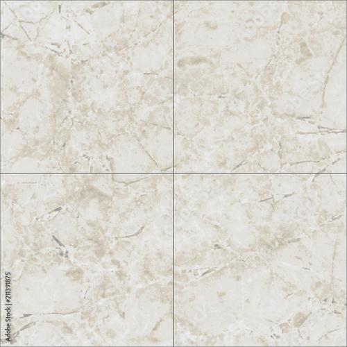 marmorowe-plytki