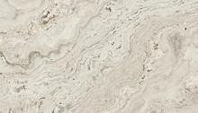 White Travertine Texture