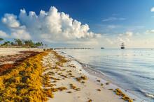 Punta Cana, Dominican Republic...