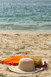 accessoires de plage