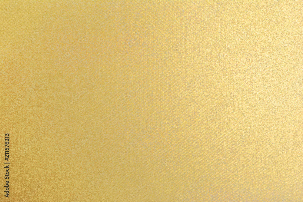 Fototapety, obrazy: Golden texture background