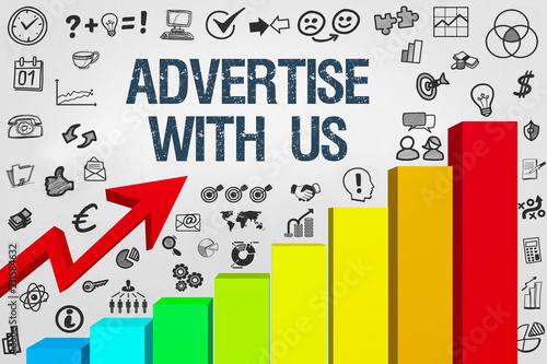 Fotografía  Advertise with us