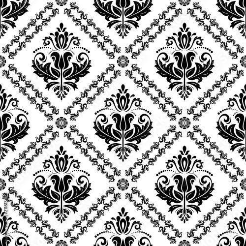 klasyczny-bez-szwu-wektor-wzor-ornament-orient-adamaszku-klasyczne-tlo-ukierunkuj