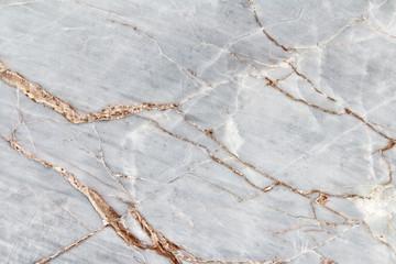 Szary jasny marmur kamień tekstura tło