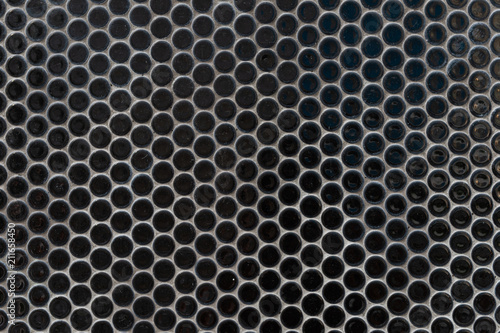 Download 8800 Background Black Retro Paling Keren