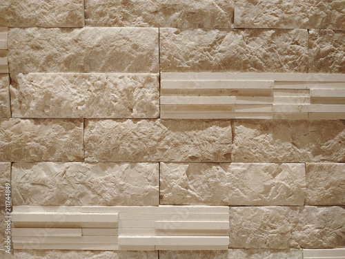 In de dag Stenen Seamless texture, background, stone lined