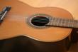 Gitarrendetail 3