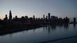 Chicago Drone Aerials All around